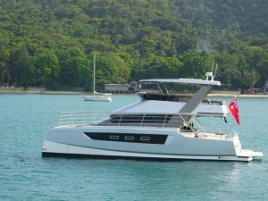 Amsa Lloyds New Built Heliotrope 48 1