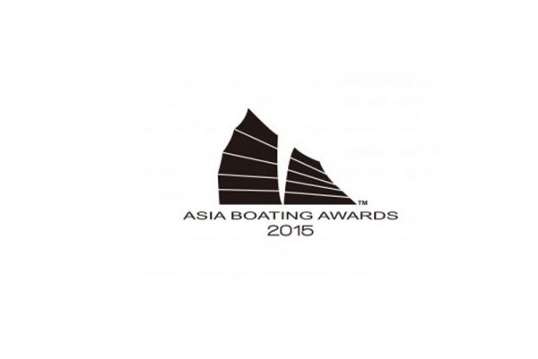 Asia Boating Awards 2015
