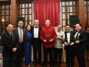 Award Maritime Company Of The Year 3