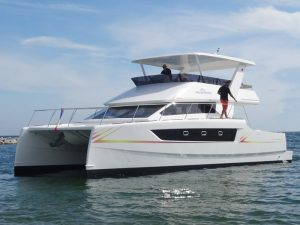 Pattaya Boat Show 2016 2