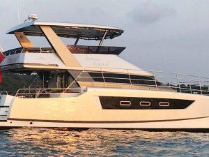 Sibs Sydney Boat Show 3