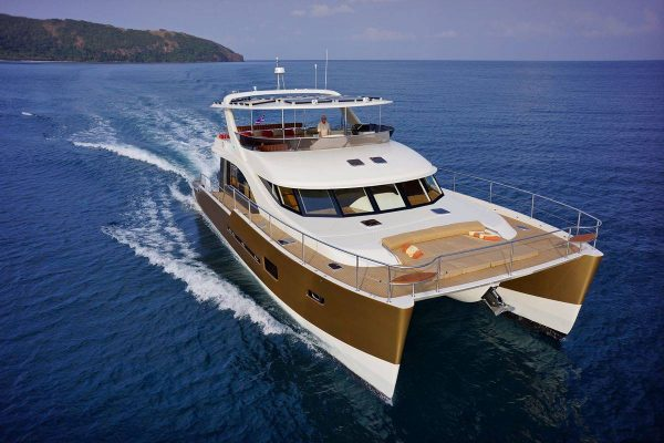 Heliotrope 65 Luxury Solar Assisted Catamaran (3)-016