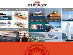 Hong Kong Gold Coast Boat Show 3