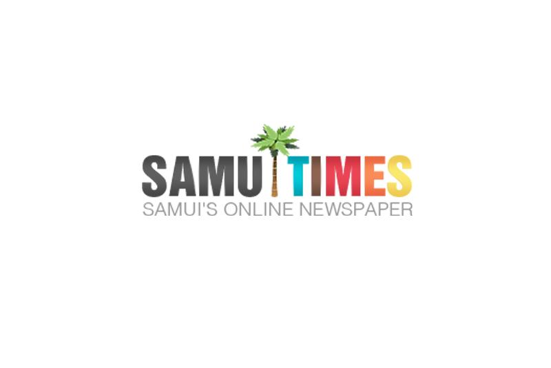 Samui Times 2015