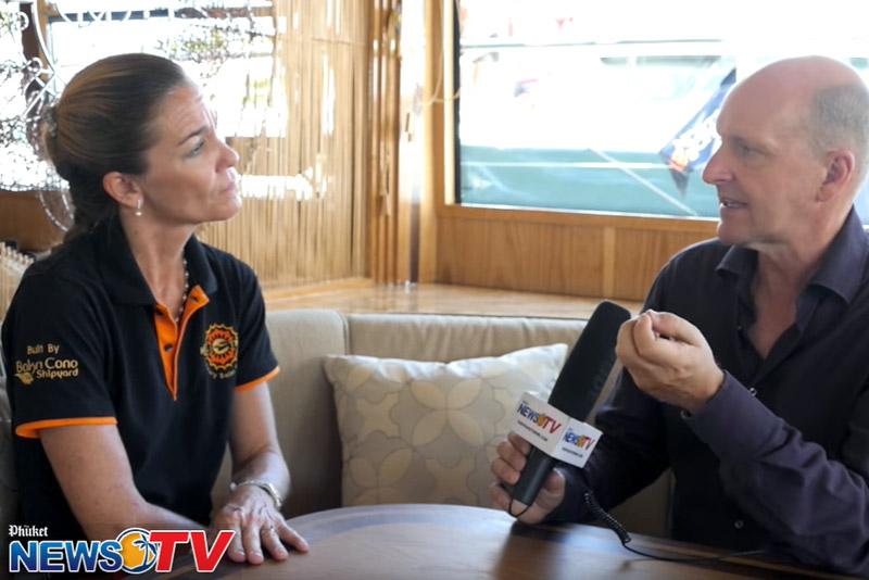 The Phuket News 2 2015