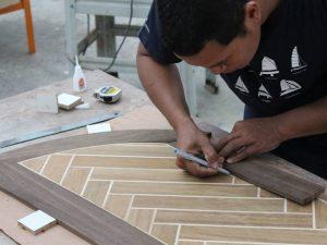 Carpentry 2