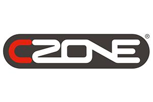 Czone